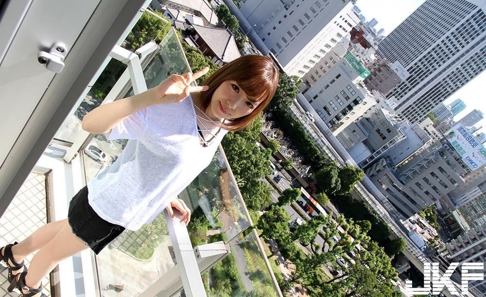 nozomi-yuikawa2_21.jpg