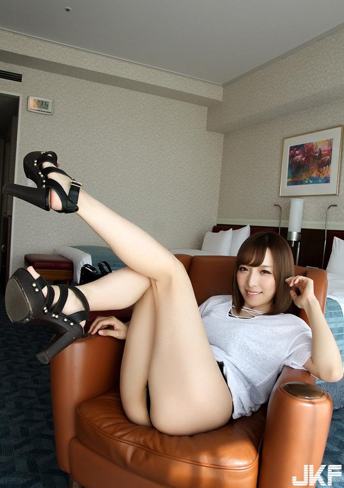 nozomi-yuikawa2_26.jpg