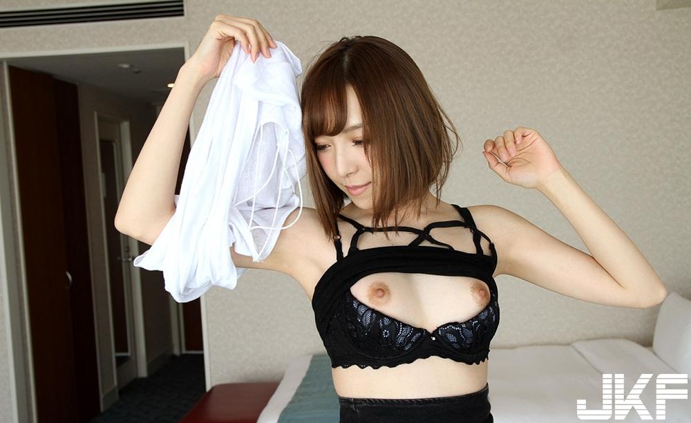 nozomi-yuikawa2_53.jpg