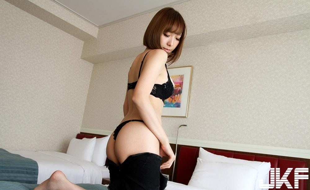 nozomi-yuikawa2_54.jpg
