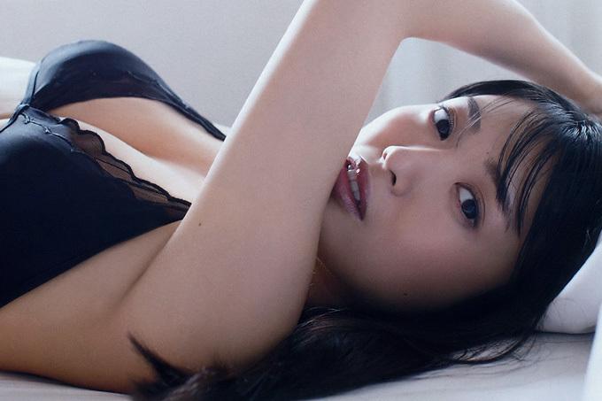 rie-kitahara1_0.jpg