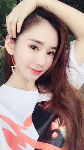 LINE_P20180423_180729686_(2).jpg