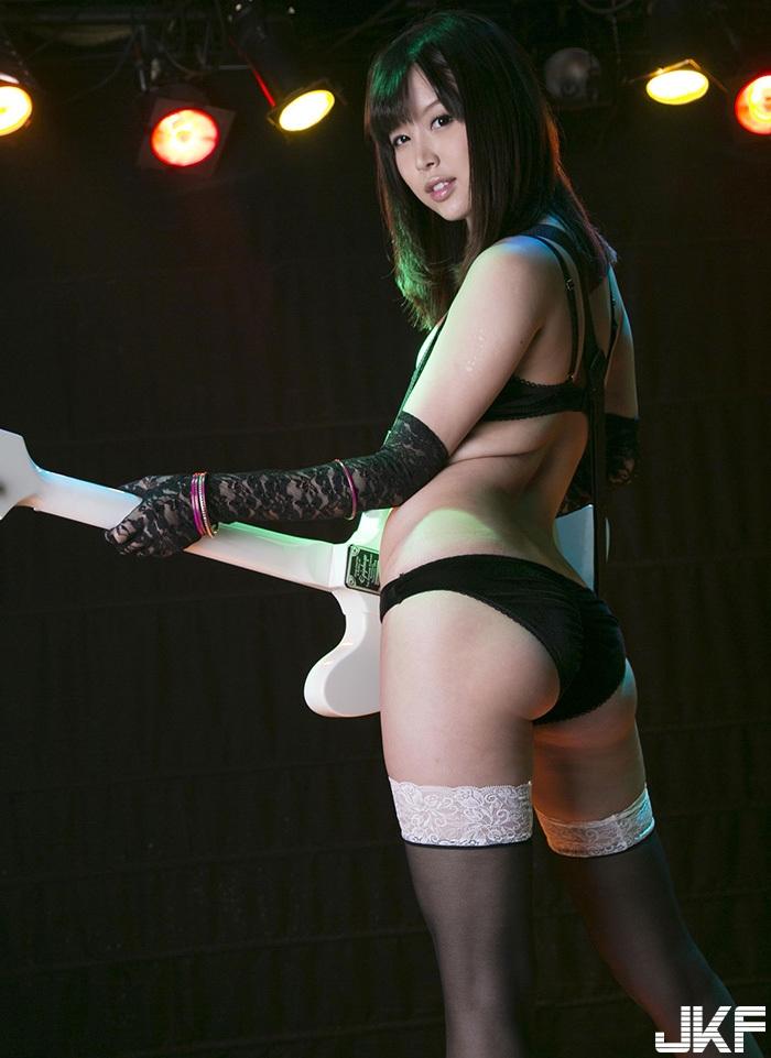 tsukasa-aoi1_5.jpg