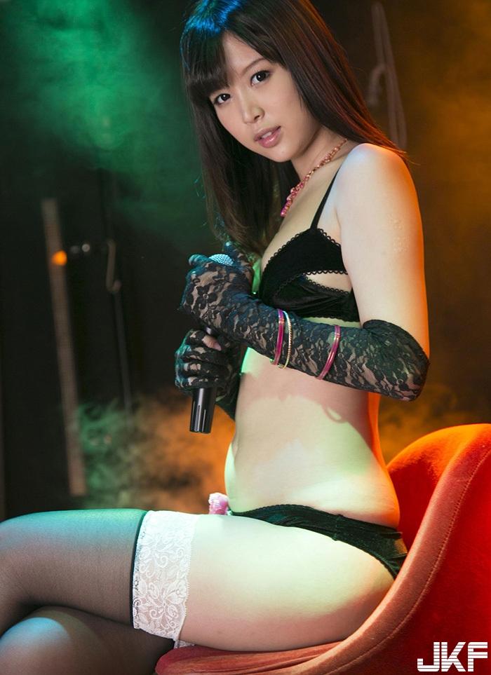 tsukasa-aoi1_9.jpg