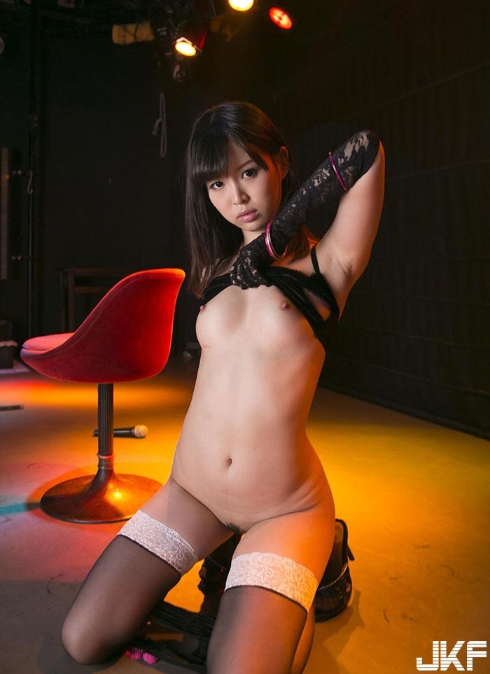 tsukasa-aoi1_19.jpg