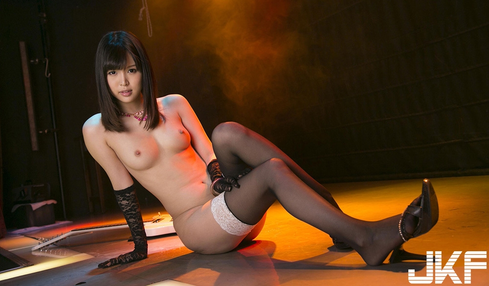 tsukasa-aoi1_37.jpg