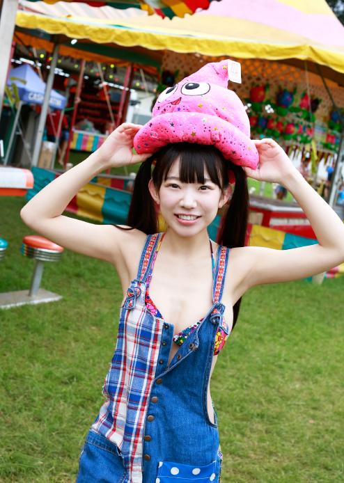 2018_0509_01_nagasawamarina_005.jpg