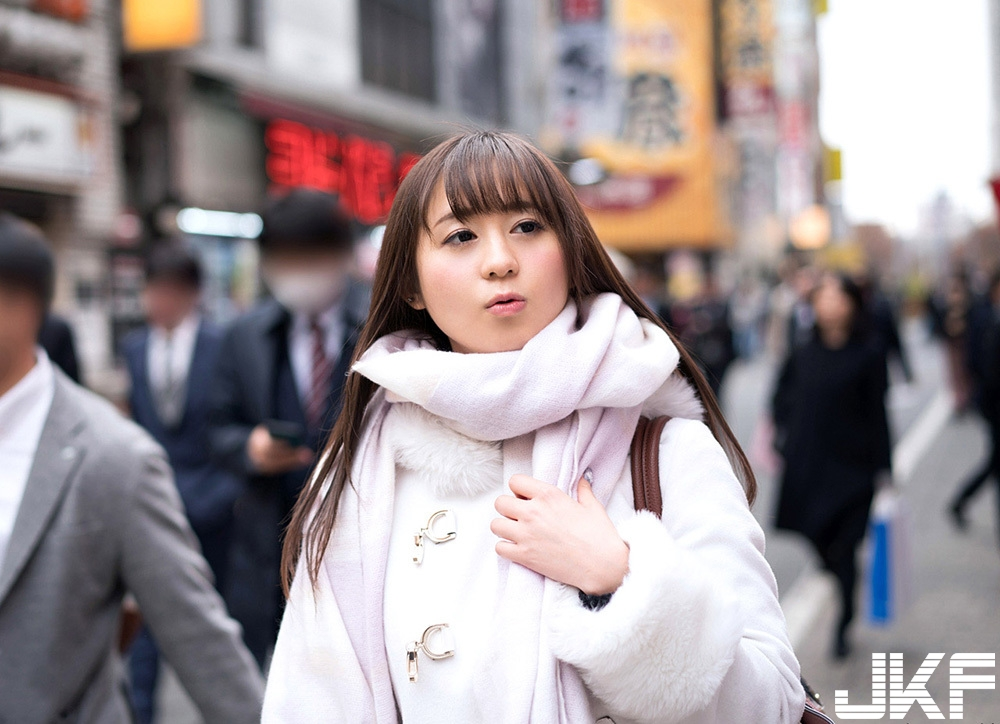 moa-hoshizora5_4.jpg
