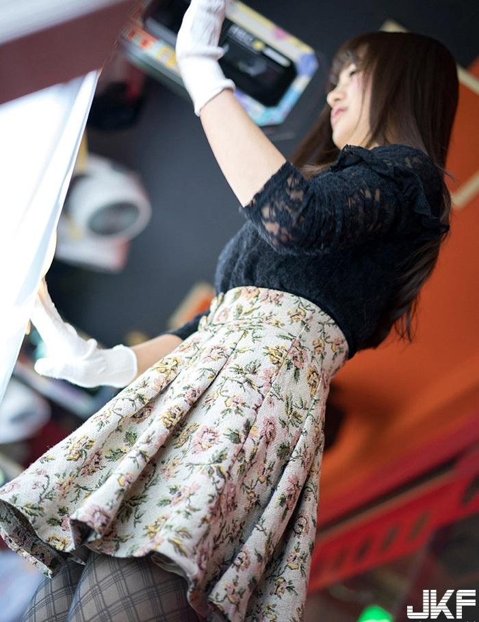 moa-hoshizora5_11.jpg