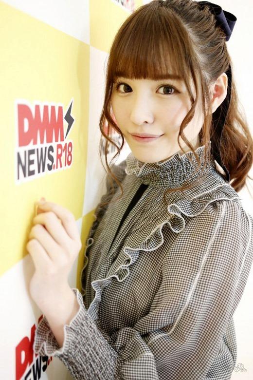 hashimoto_arina_7272-110s.jpg