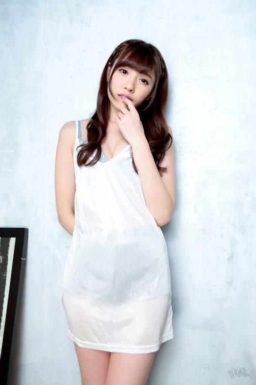 hashimoto_arina_7272-116s.jpg
