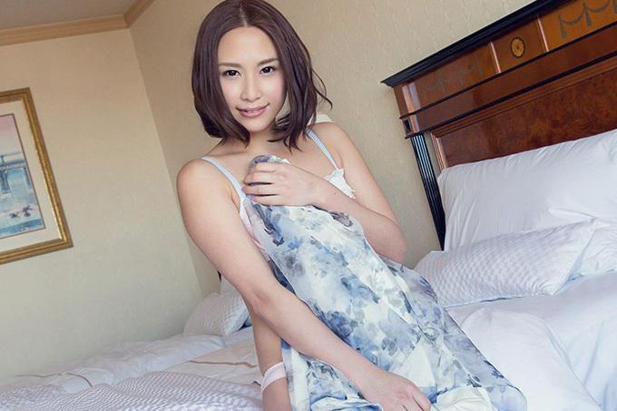 ian-hanasaki5_0.jpg