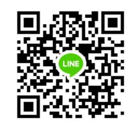 筱婷lin052325.jpg