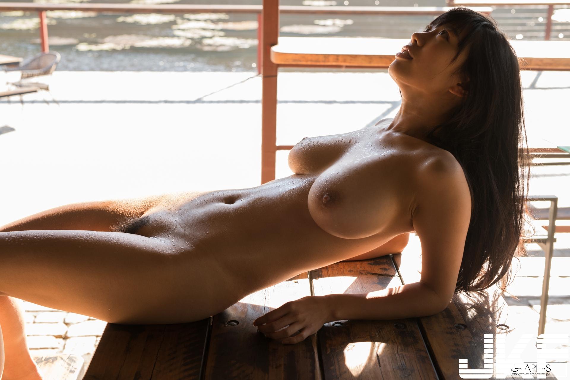 gra_matsuri-k3159.jpg