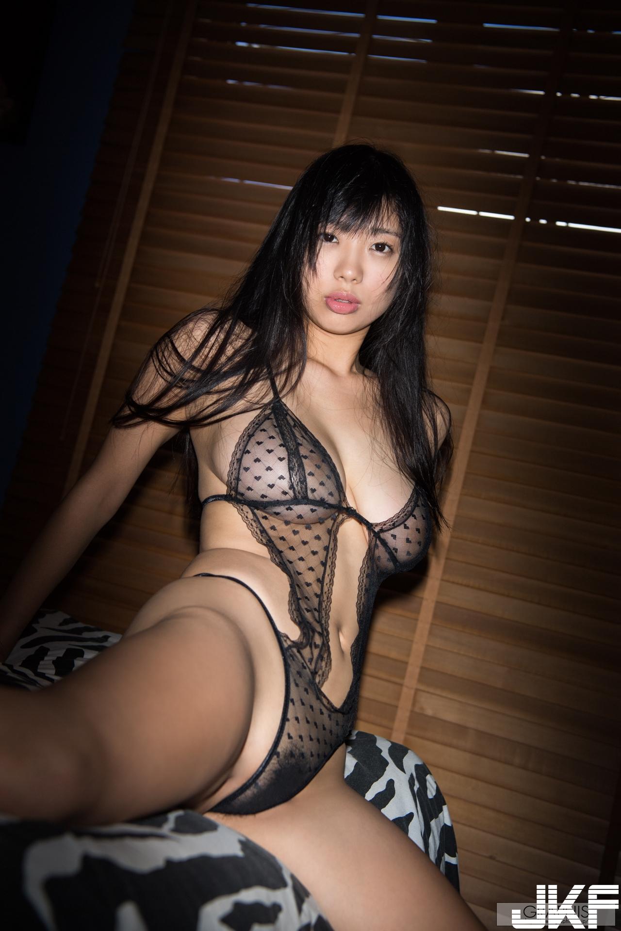 gra_matsuri-k3182.jpg
