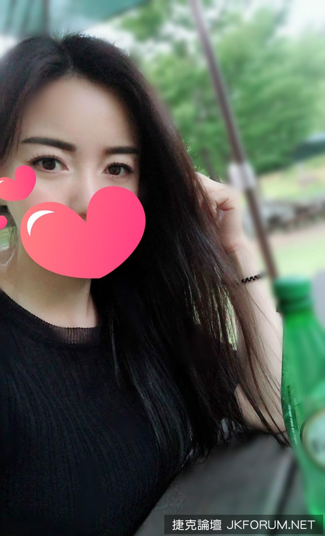 WeChat 圖片_20180515114801.jpg