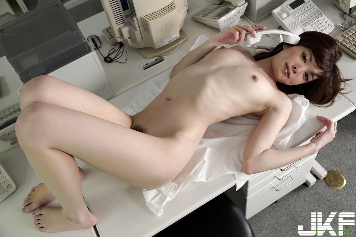 rin-amane-8.jpg