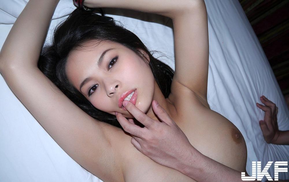 kyoko-maki_57.jpg