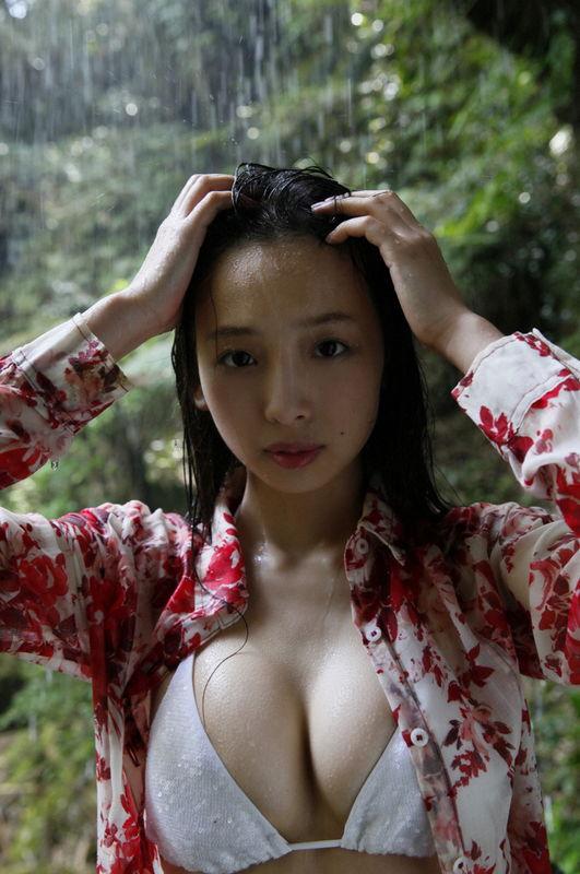 2018_0516_01_hanamuraasuka009.jpg