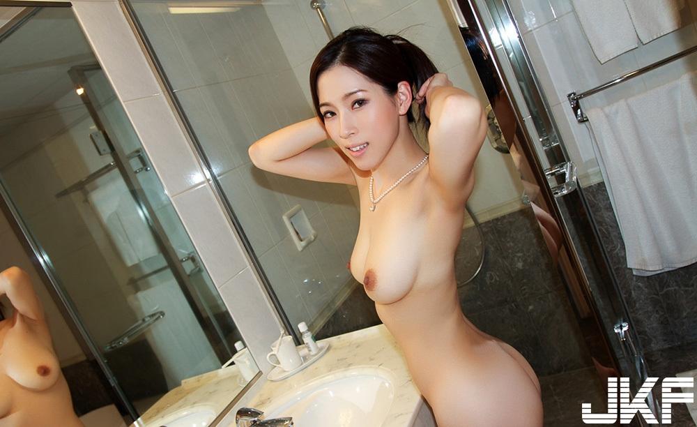 waka-ninomiya1_83.jpg