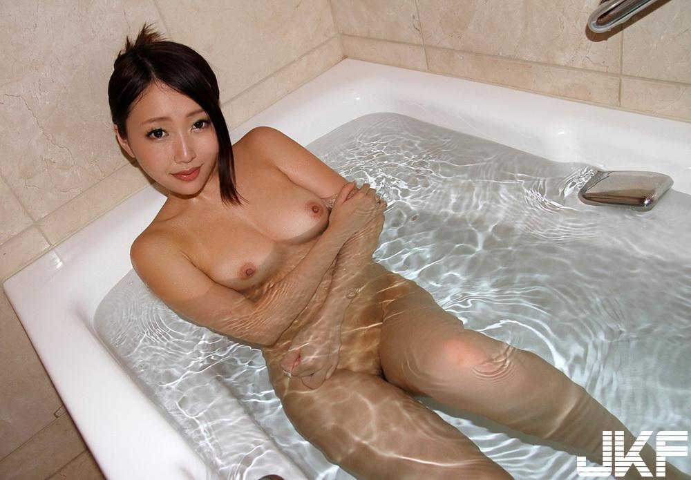 mao-ito_86.jpg