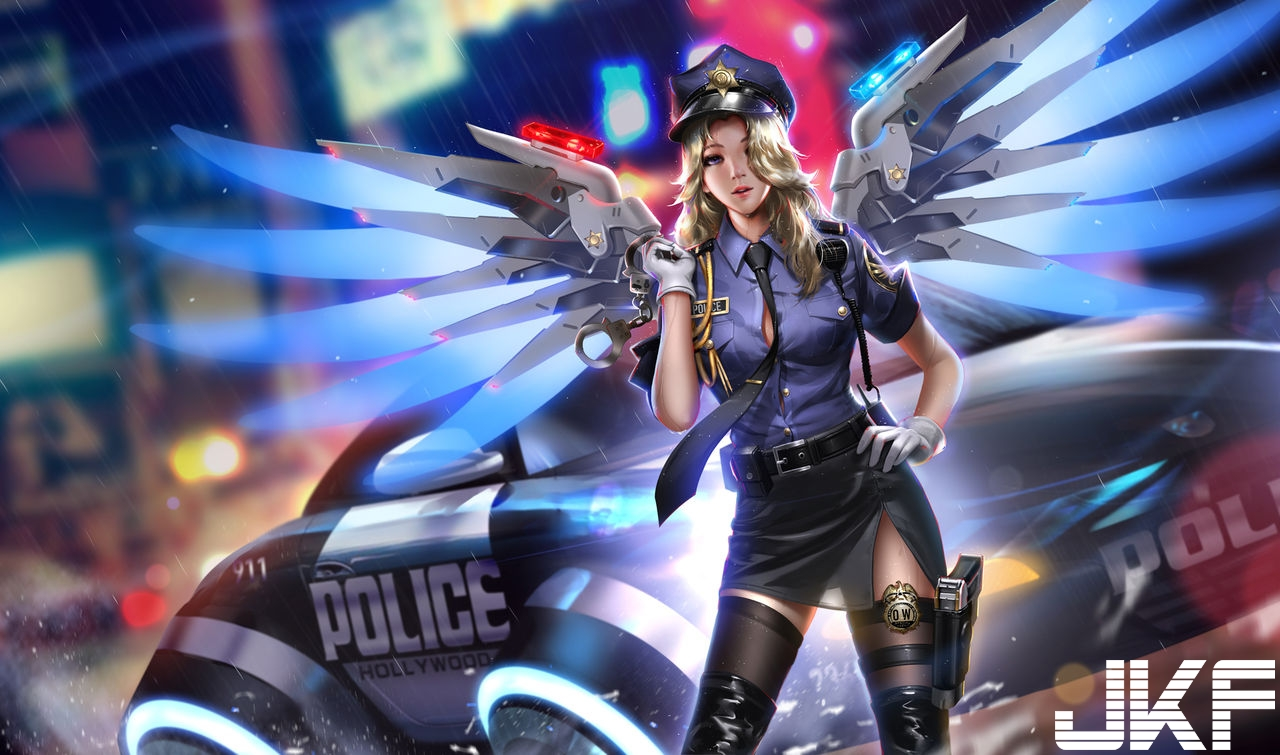 105_0010_a_officer_mercy_by_liang_xing_dbysftk.jpg