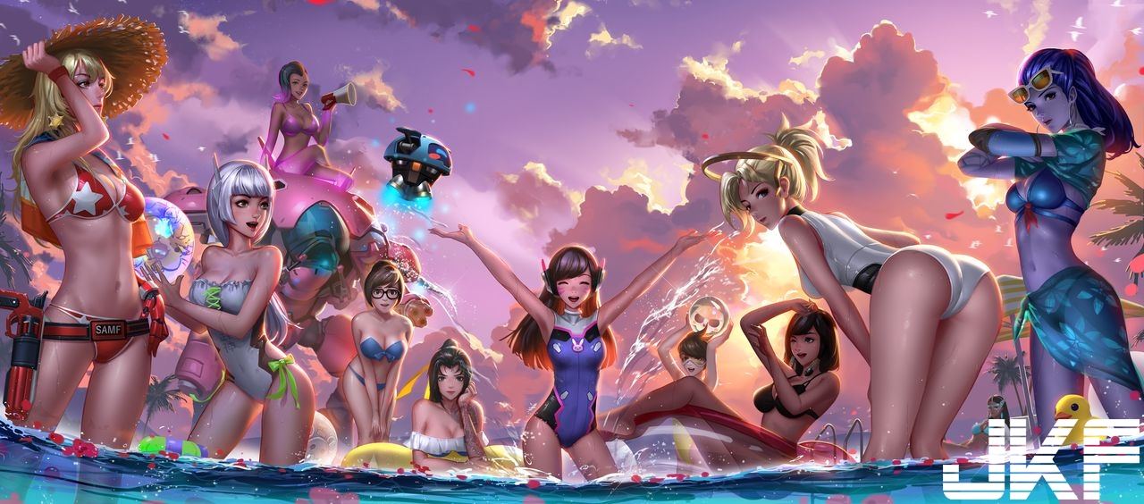 125_0029_a_overwatch_pool_party_by_liang_xing_dbn3a7m.jpg