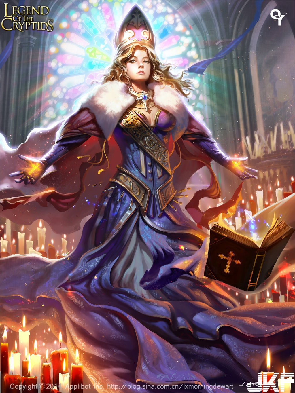 204__ataxia_revered_oracle_milleon_by_liangxinxin_d7e53yp.jpg