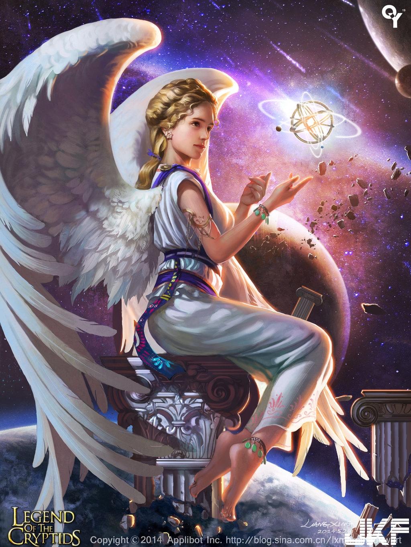 205_cosmic_planetary_angels1_by_liangxinxin_d80asg0.jpg