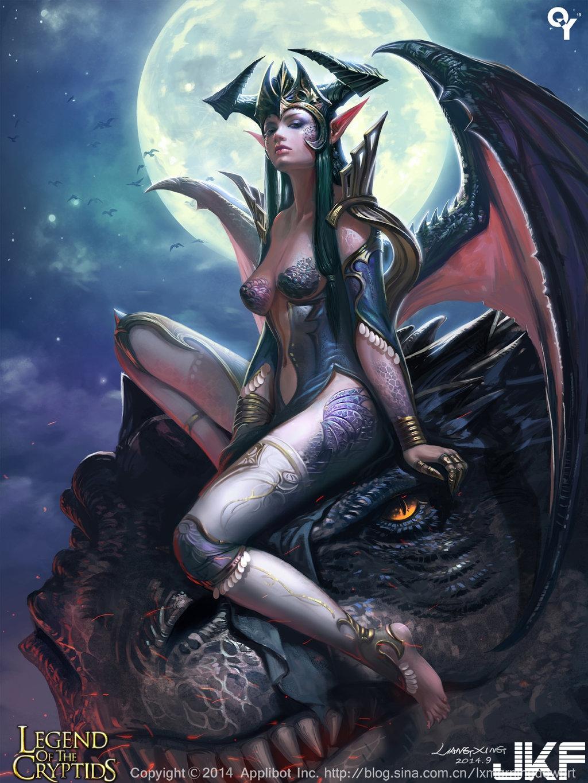 210_dragon_girl2_by_liangxinxin_d8970g6.jpg