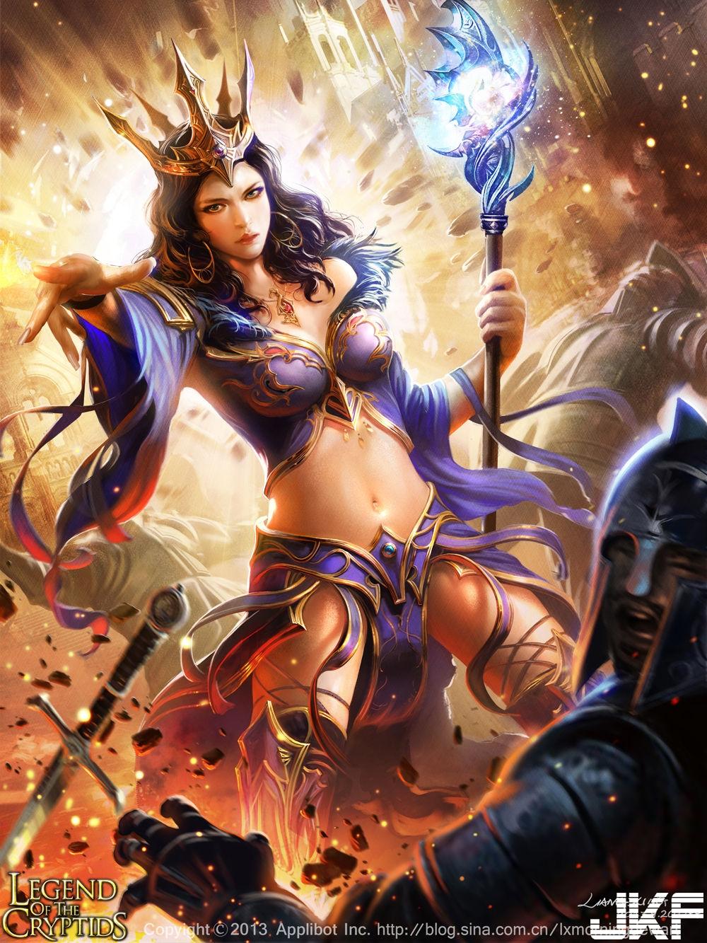 218_imperial_princess_1_by_liangxinxin_d73dqn5.jpg