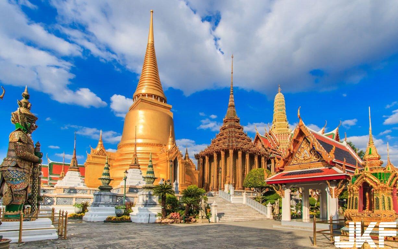 1227x768xbangkok_Wat-Phra-Kaeo_yvonne-1-1227x768.jpg.pagespeed.ic.DcR33CbMW-.jpg