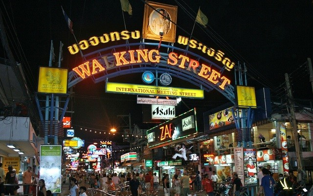 walking-street-pattaya-640x400.jpg