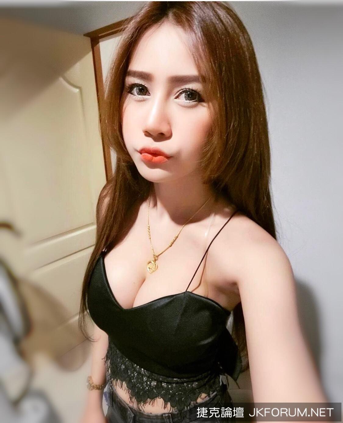 S__5029989.jpg