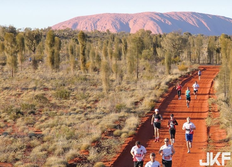 澳大利亞內陸馬拉松 02.jpg
