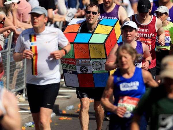 marathon1.jpg