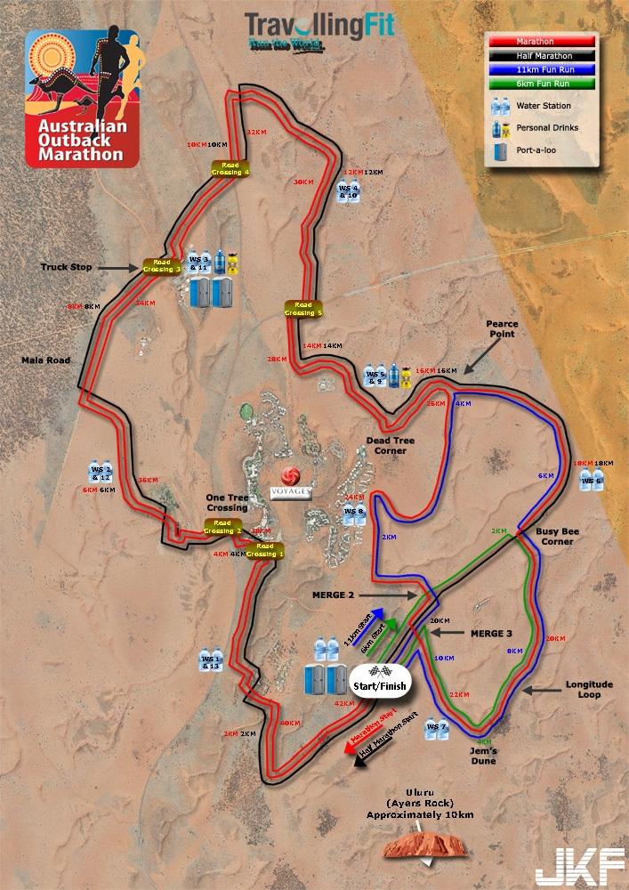 澳大利亞內陸馬拉松地圖.jpg