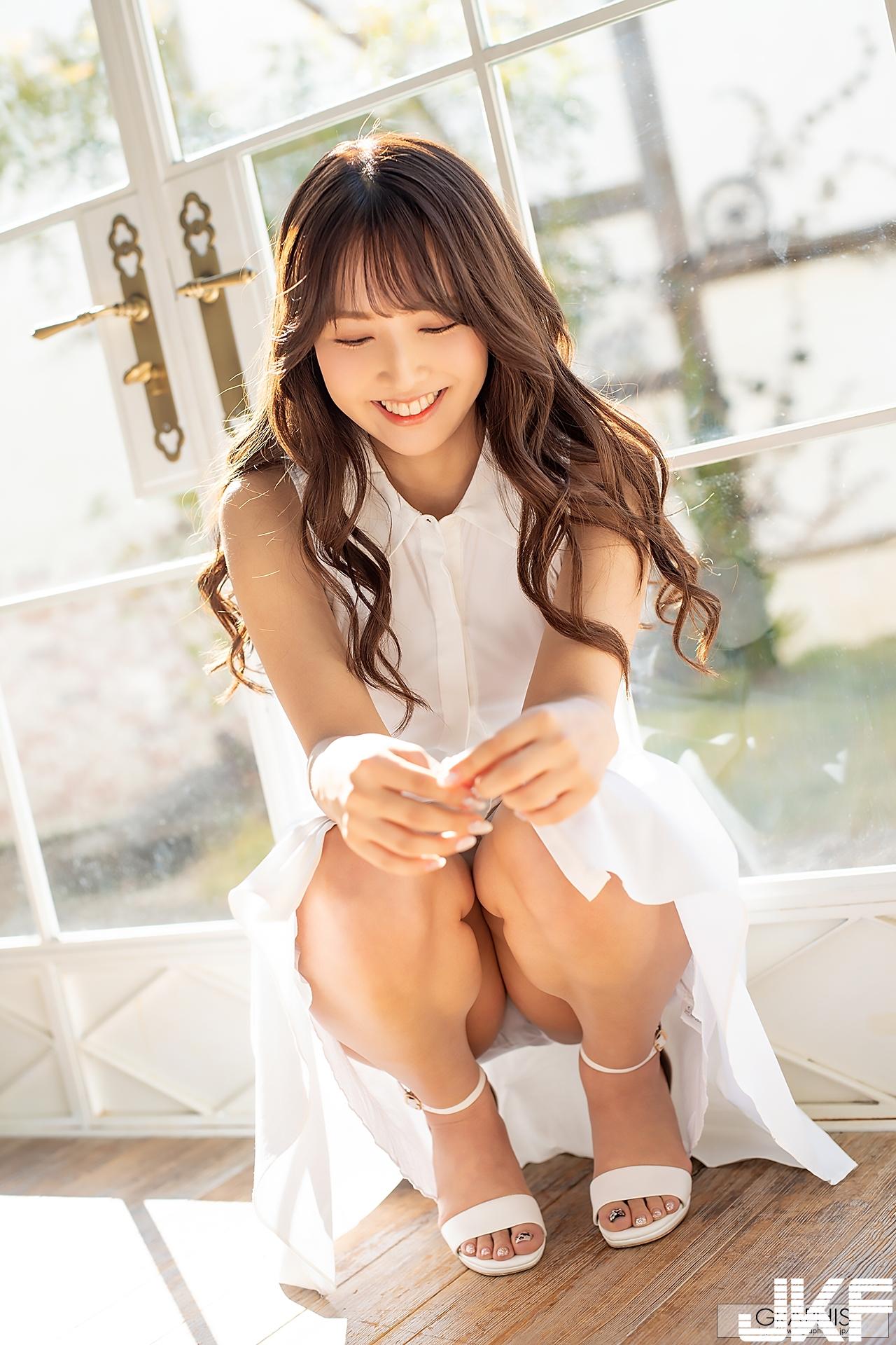 gra_yua-m3002.jpg