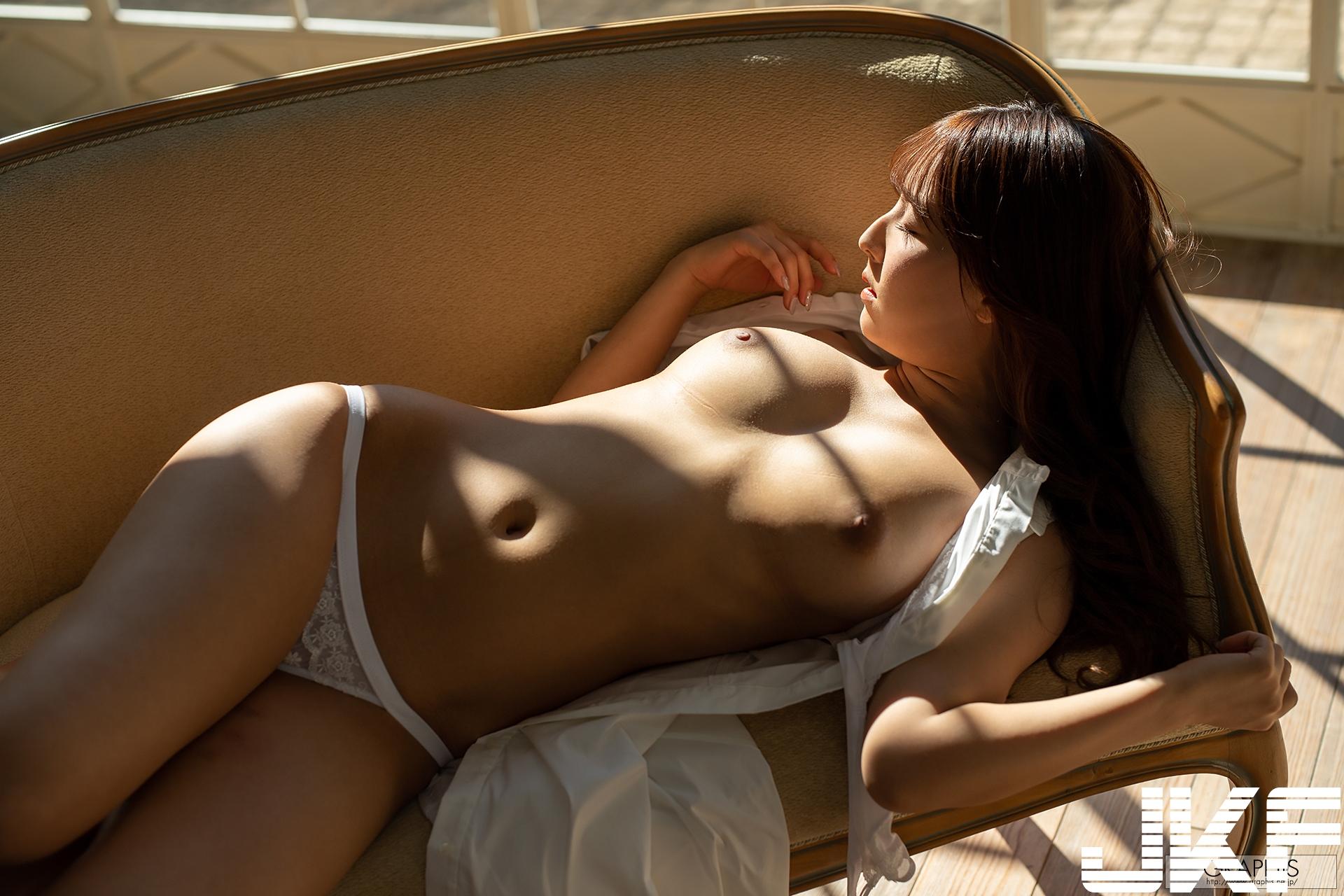 gra_yua-m3020.jpg