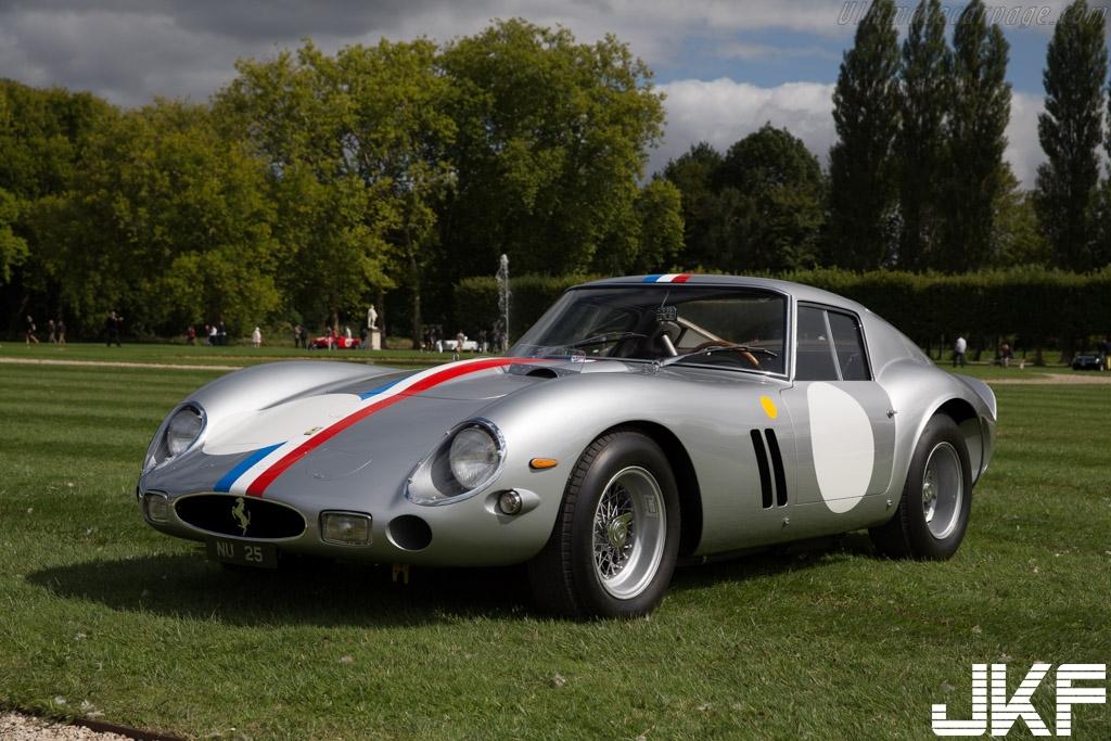 Ferrari-250-GTO-75930.jpg
