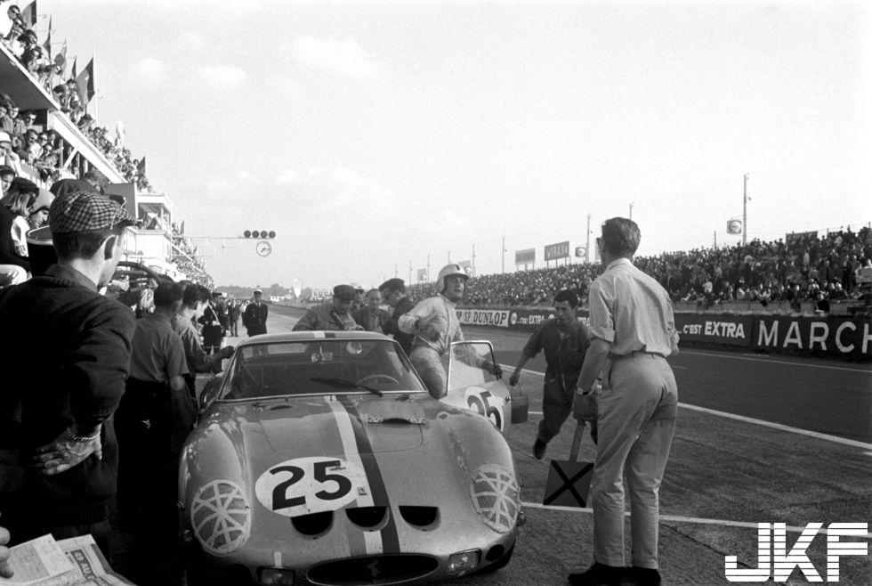 1963 Ferrari GTO .jpeg