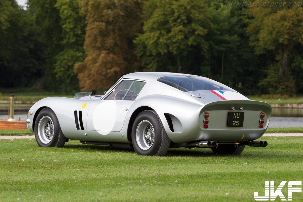 Ferrari-250-GTO-60145.jpg