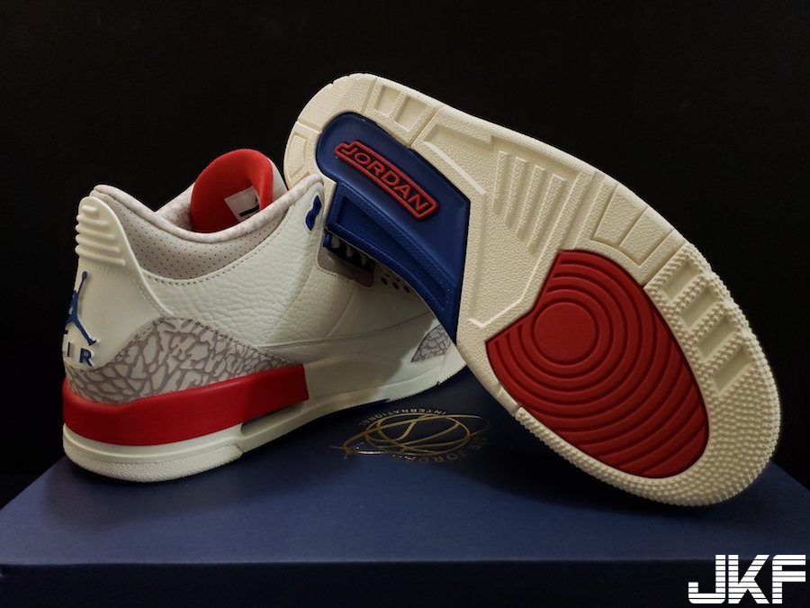 Air-Jordan-3-Charity-Game-USA-Release-Date-Outsole.jpg