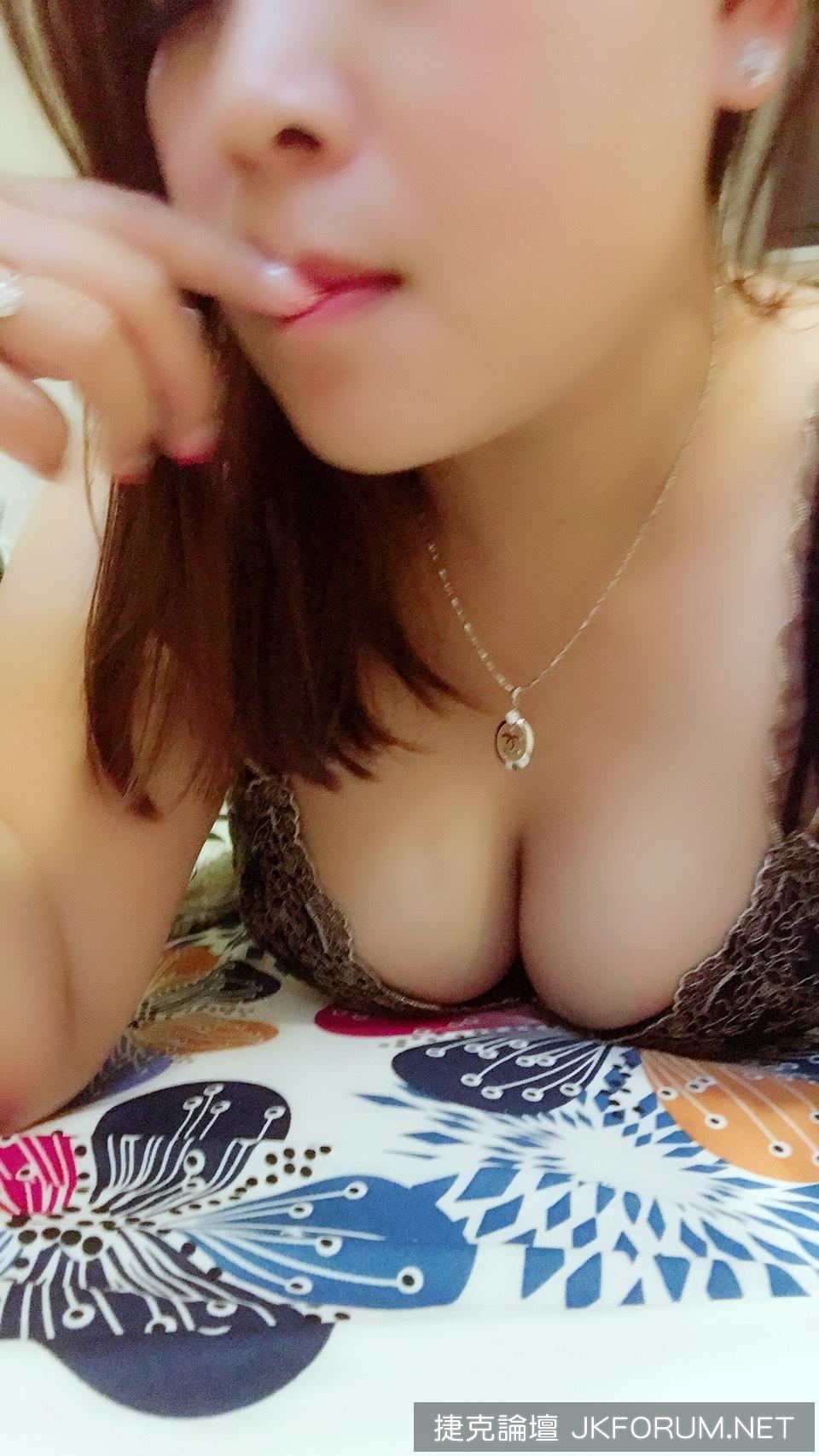 1528804564348.jpg