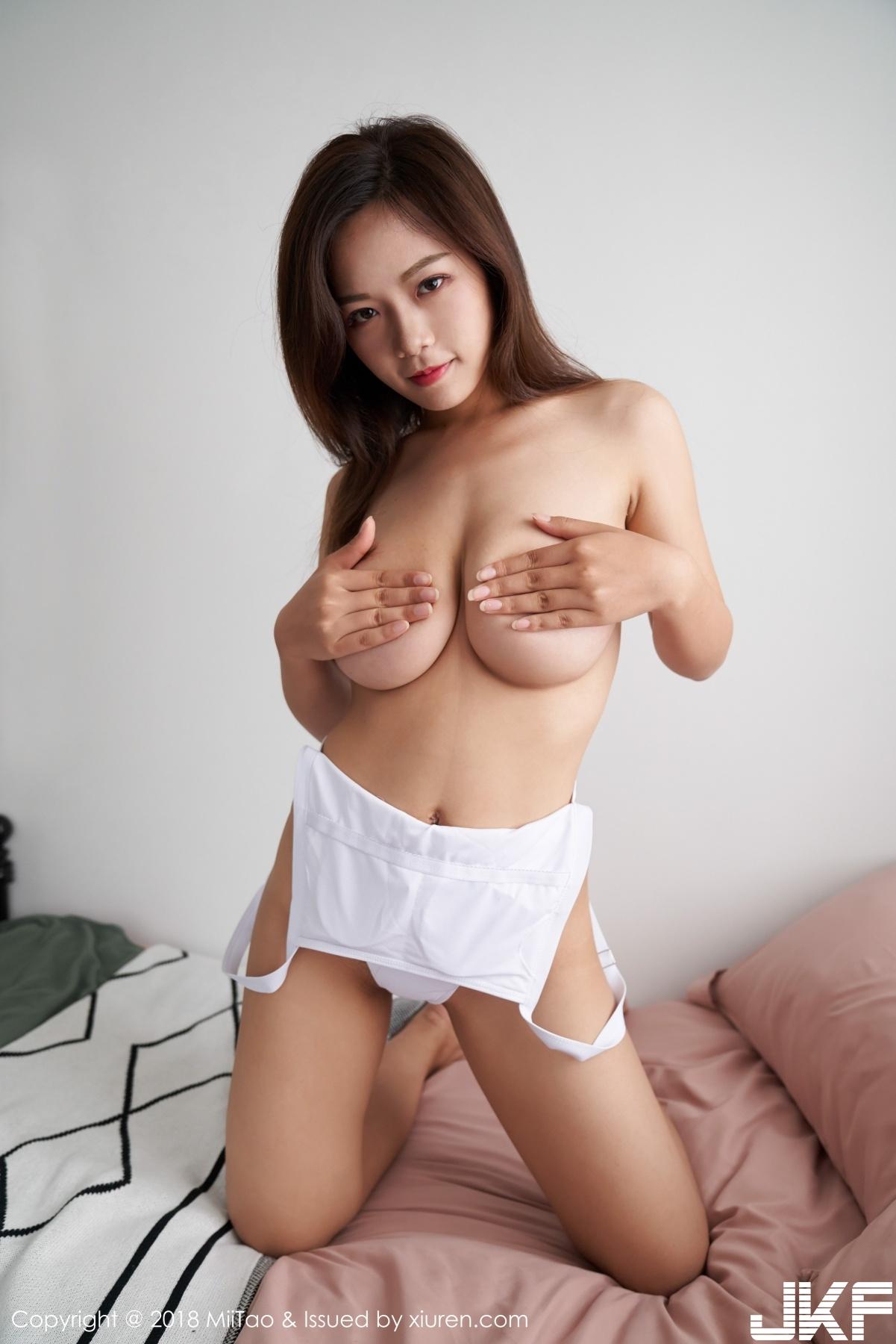 MiiTao105 (18).jpg