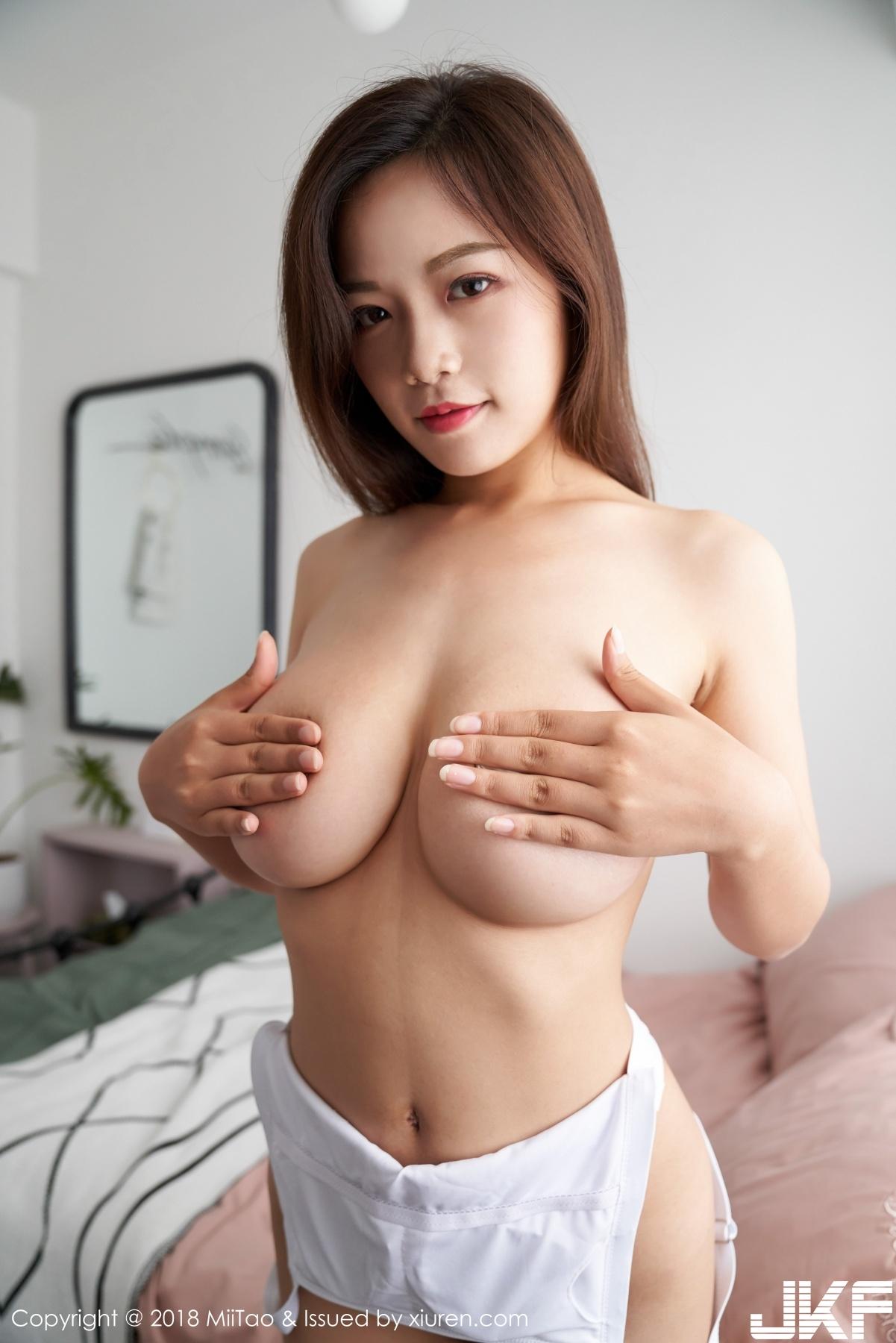 MiiTao105 (19).jpg
