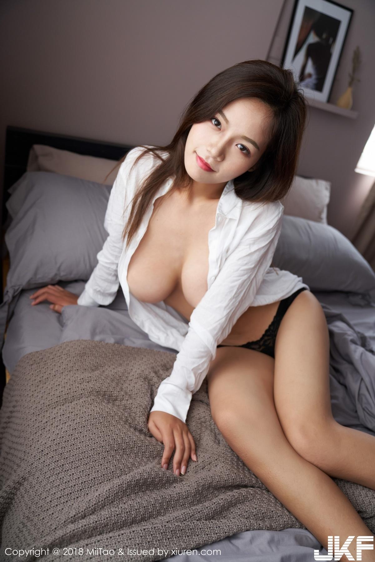 MiiTao105 (38).jpg