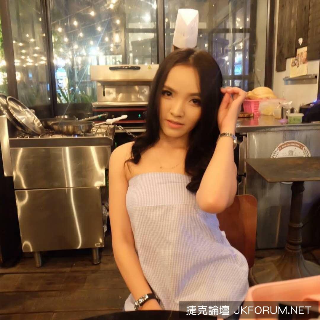 WeChat 圖片_20180706020542.jpg