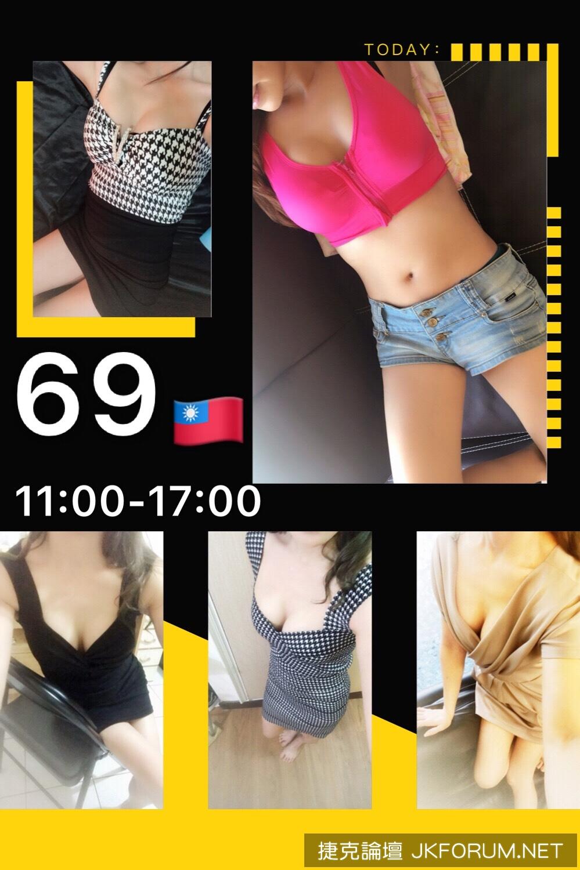 69-1.jpg