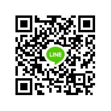 my_qrcode_1521511015636.jpg